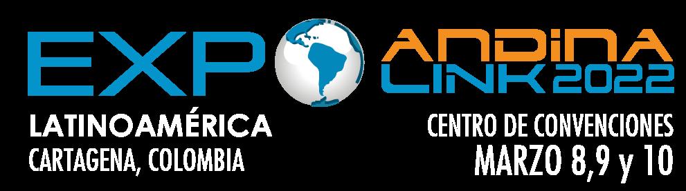 Otro sitio más de Andnina Link Sitios