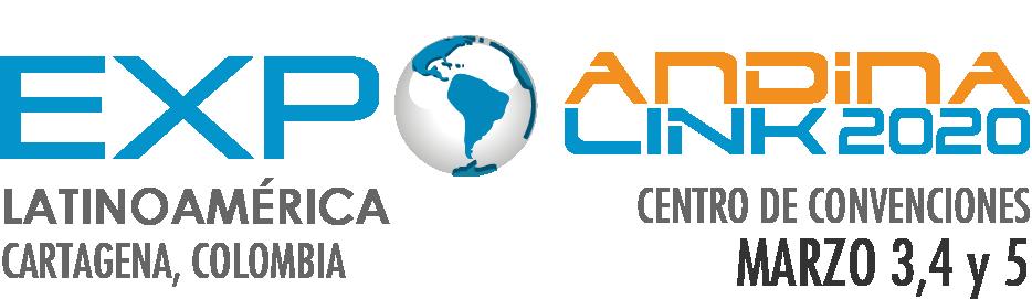 Feria de Telecomunicaciones Latinoamérica